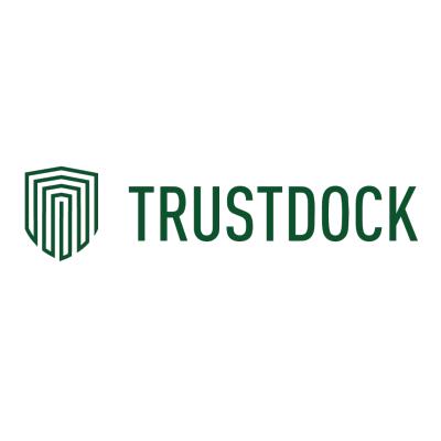 株式会社TRUSTDOCK