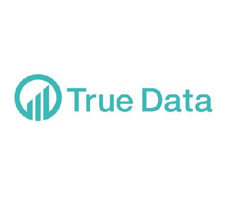 株式会社 True Data
