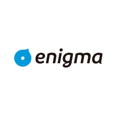 株式会社enigma