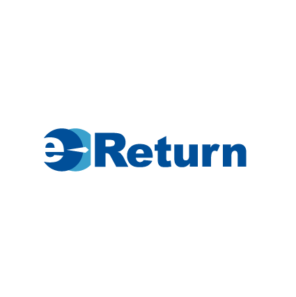株式会社 e-Return