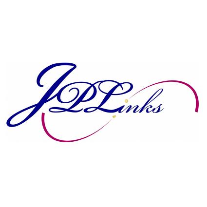 株式会社JP Links