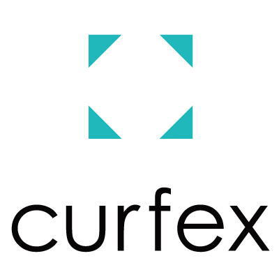 CURFEX JAPAN株式会社