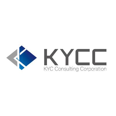 KYCコンサルティング株式会社