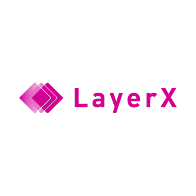 株式会社 LayerX