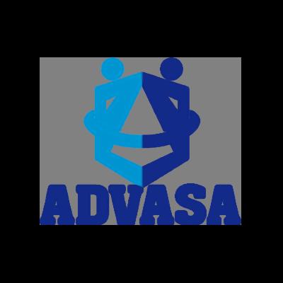 株式会社ADVASA
