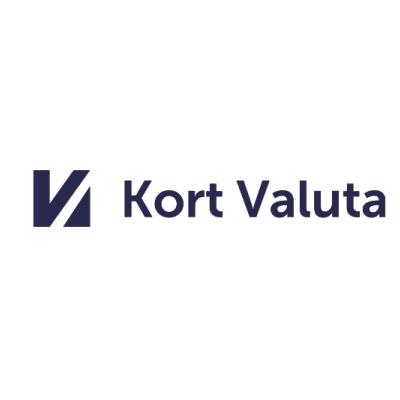 株式会社Kort Valuta
