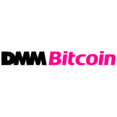 株式会社 DMM Bitcoin