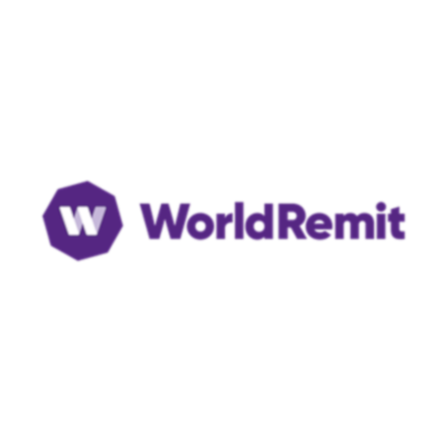 WorldRemit Ltd.
