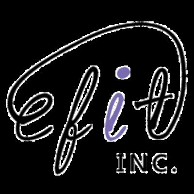 株式会社efit