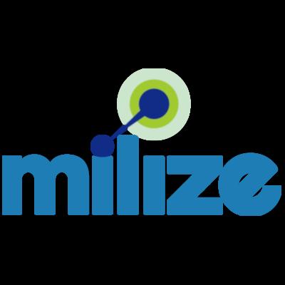 株式会社MILIZE