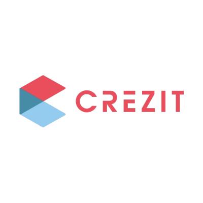 Crezit株式会社
