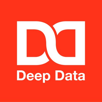 株式会社Deep Data Research