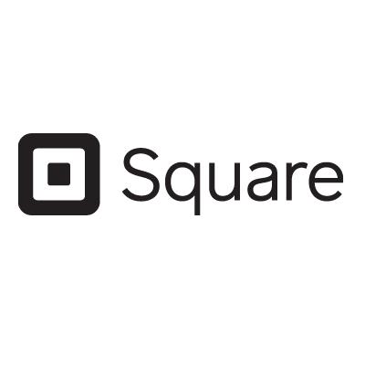 Square株式会社