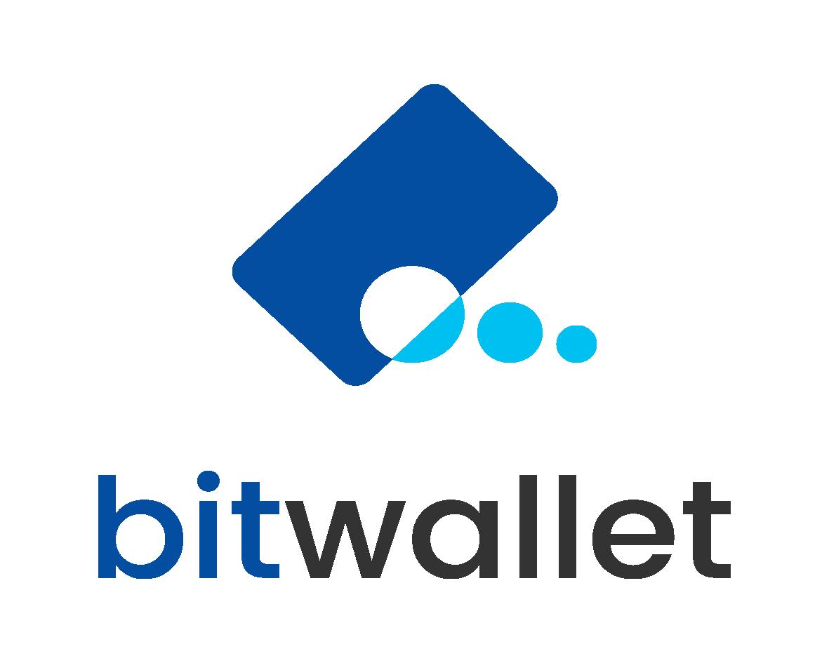 bitwallet PTE LTD.