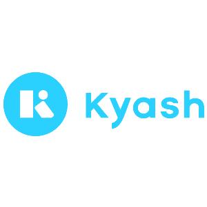 株式会社 Kyash