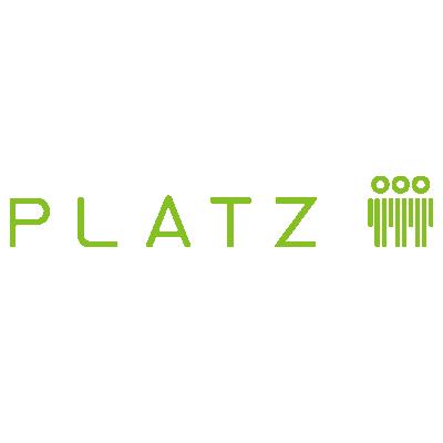 3PLATZ株式会社